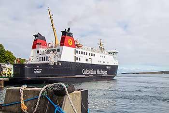 finlaggan-port-askaig-350