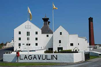 lagavulin-distillery-islay