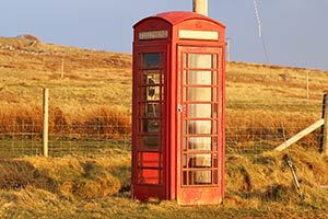 phonebox-carnduncan-300