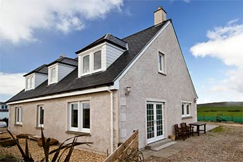stonefield-bed-and-breakfast-islay